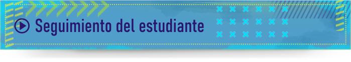 Banner seguimiento de estudiantes