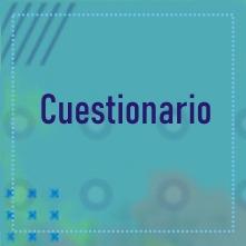 Imagen Cuestionario