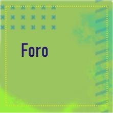 Imagen Foro