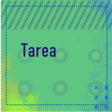 Imagen Tarea